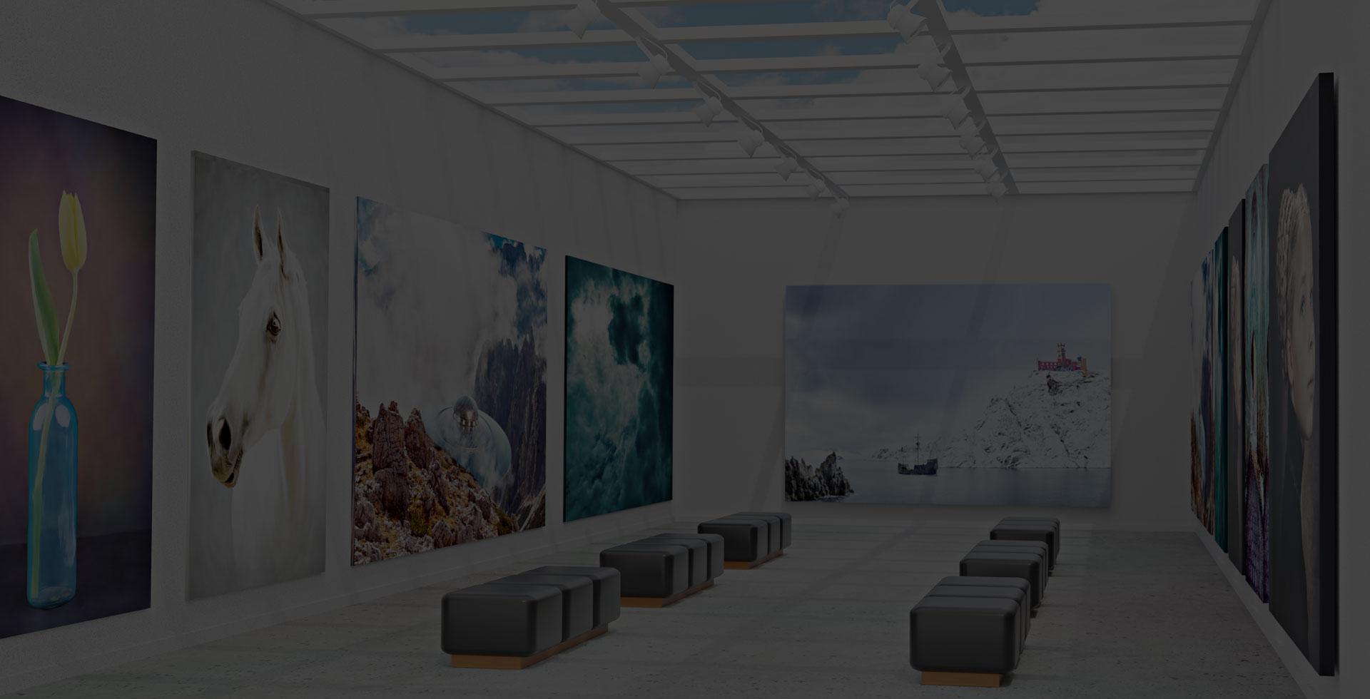 nouvelles-galeries